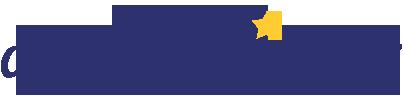astro-logic.net Logo
