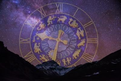 Indische Astrologie-Matchgestaltung frei